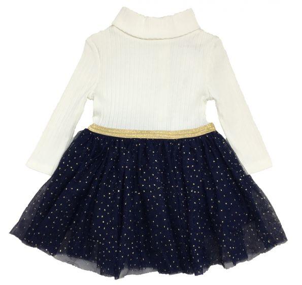 Детска рокля Wonder
