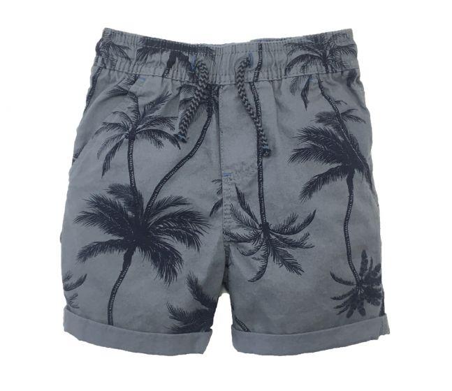 Детски къси панталонки Хаваи