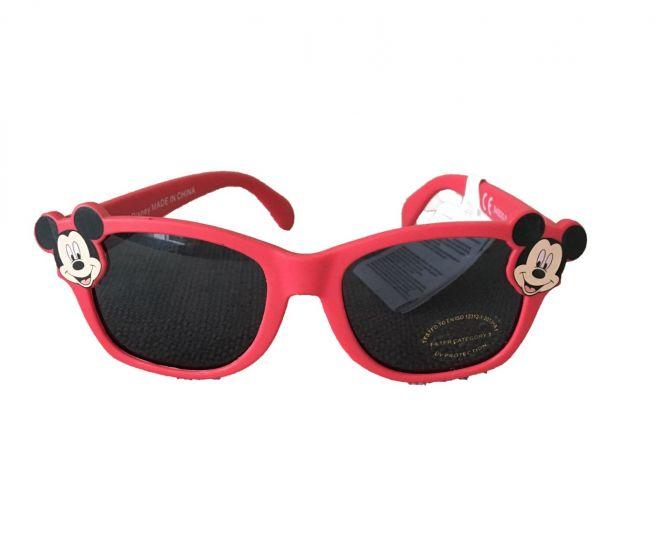Детски слънчеви очила Мики Маус