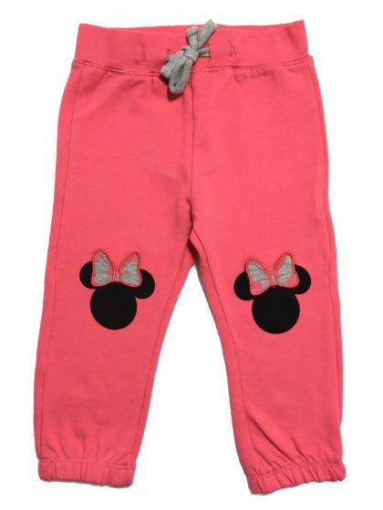 Детски панталон Мини Маус