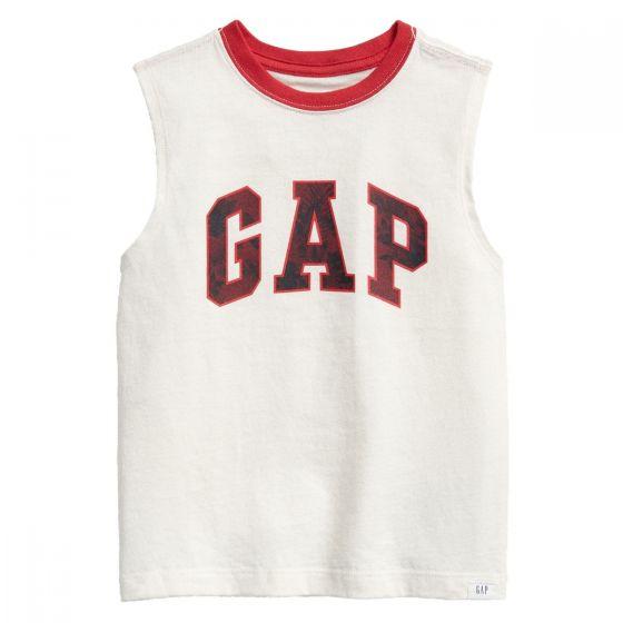 Детски потник с лого GAP