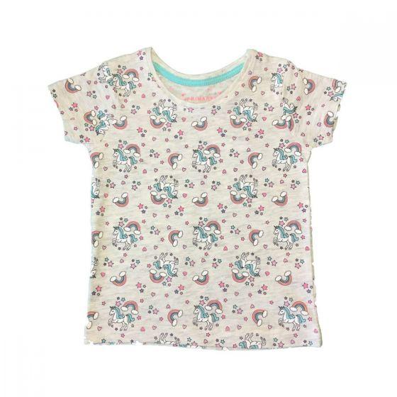 Детска блузка Unicorn