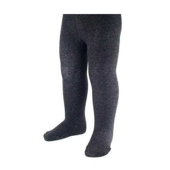 Детски чорапогашник Grey