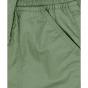 Детски къси панталони Khaki