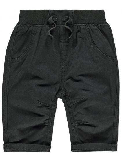 Детски панталон Grey