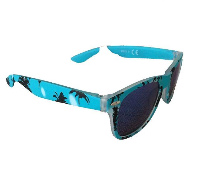 Детски слънчеви очила Хаваи