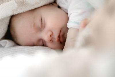Как да изберете подходяща пижама за Вашето бебенце